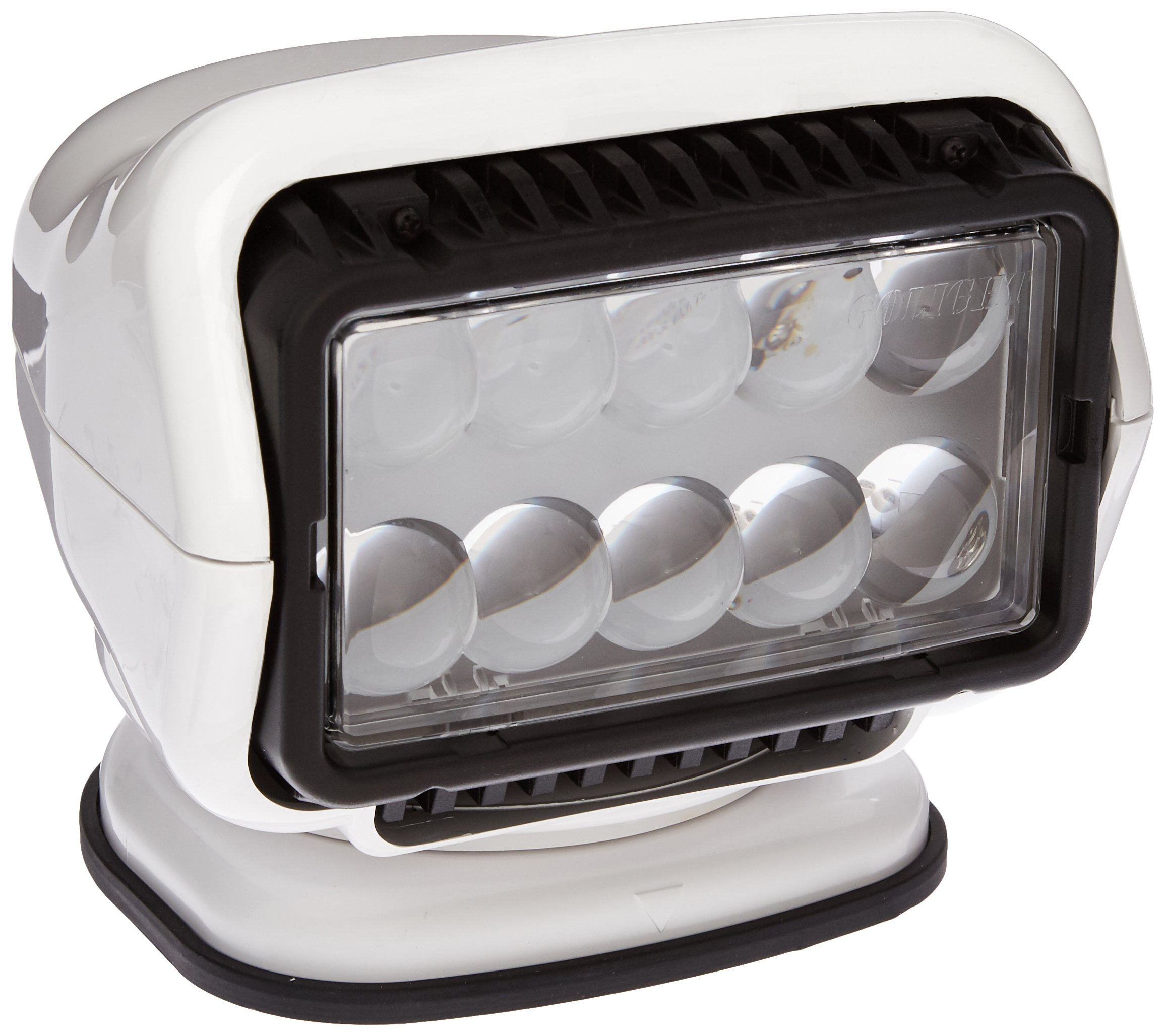 Golight 30004 LED Remote Control Searchlight by Go-Light