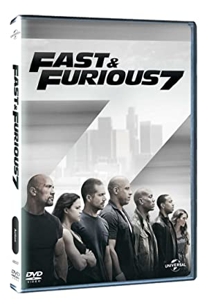 fast and furious 7 hindi dubbed mp4 download