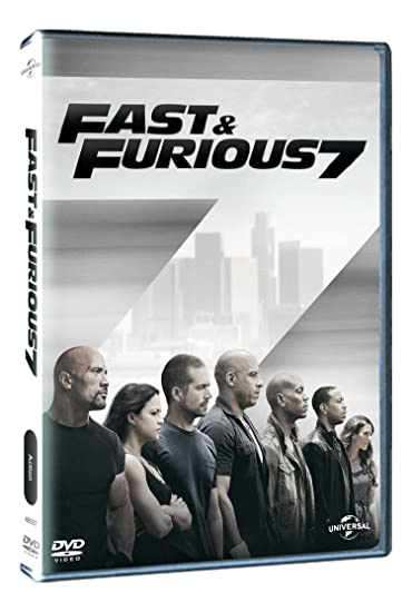 fast and furious 7 movie free download in hindi 480p