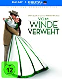 Vom Winde verweht - 75th Anniversary [Edizione: Germania]