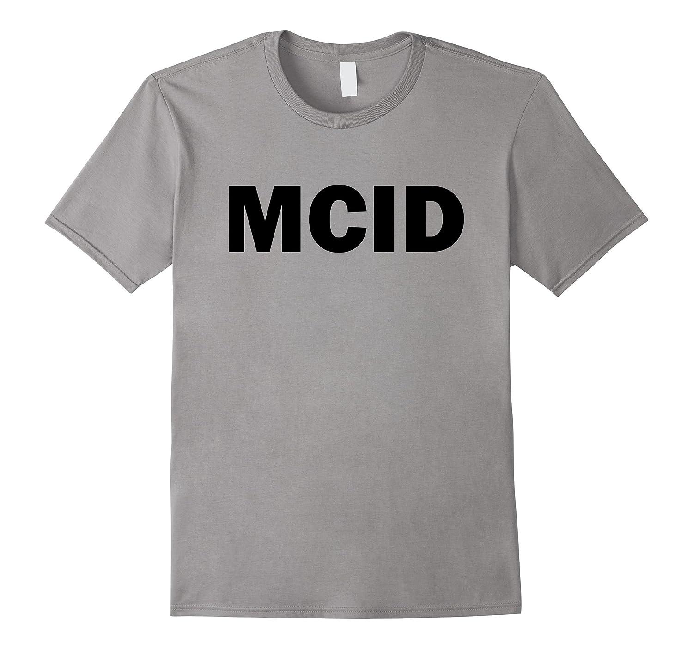 MCID II-BN
