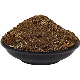 Shree Sugandh HAWAN SAMAGRI, A Mixture of Various Dried Herbal, Roots and Leaves हवन सामग्री 250Kg Pack (250 GMS)