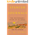 Spanish Journals: The Posthumous Diary of an Expat: Part Two - Invasion
