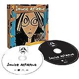 Louise Attaque - 20ème Anniversaire (CD + DVD)
