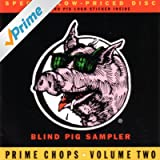 Prime Chops Volume Two