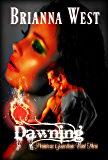 Dawning (Promiscus Guardians Book 3)