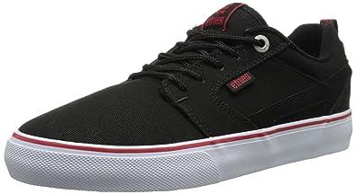 Amazon.com  Etnies Men s Rap CT Skate Shoe  Shoes 85881f783