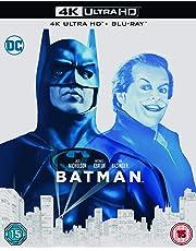 Batman 4K [2019]