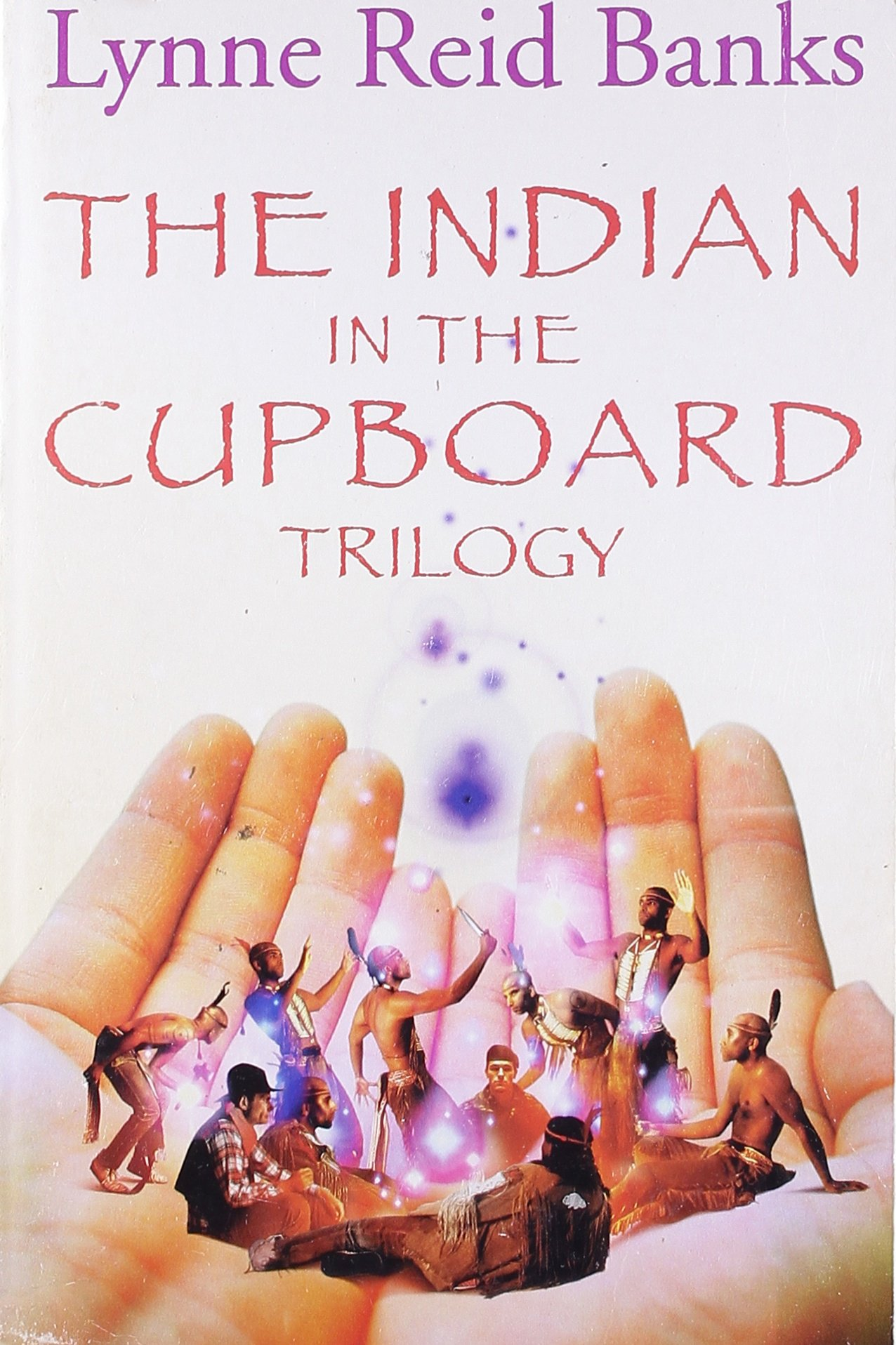 also indian the photo book of kitchen in x att free cupboard collection online figure awesome collectable