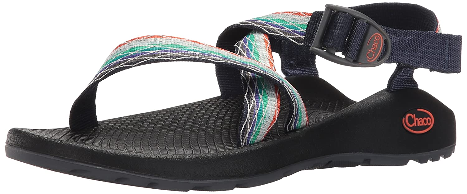 Chaco Women's Z1 Classic Athletic Sandal B01H4X97WC 6 M US|Prism Mint