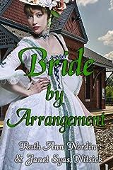 Bride by Arrangement Kindle Edition