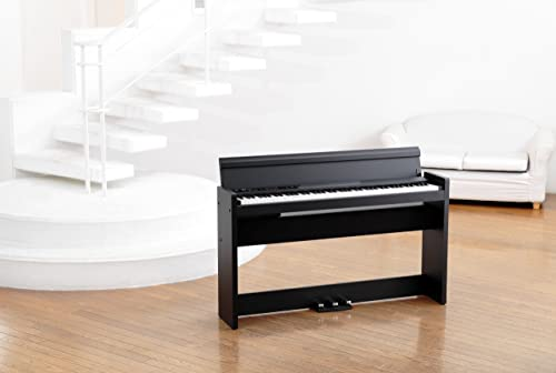 Korg LP380-88 Key Digital Piano