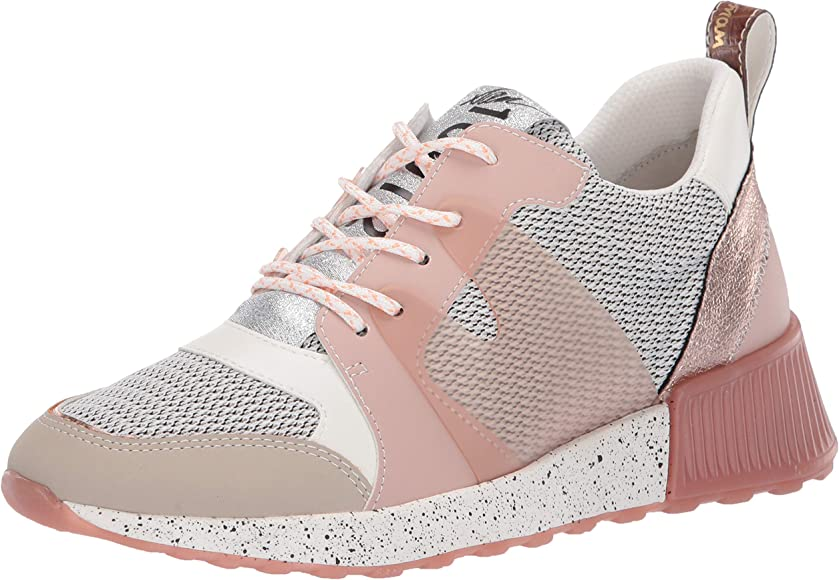Sam Edelman Women's Darsie Sneaker