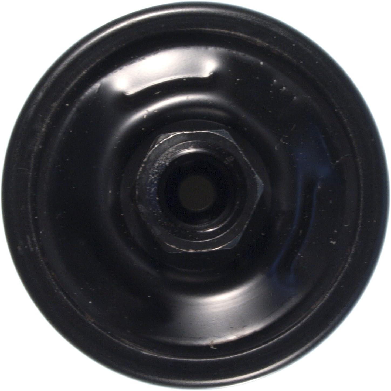 knecht KL 514/Filtro de combustible