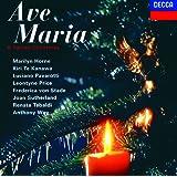 Schubert: Ave Maria, D839