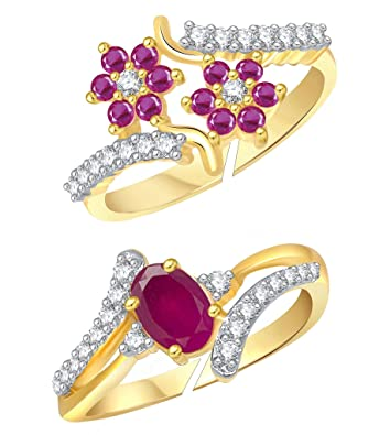 copy rings from unique lady rs celebrity ls truly ring photos news engagement gaga e