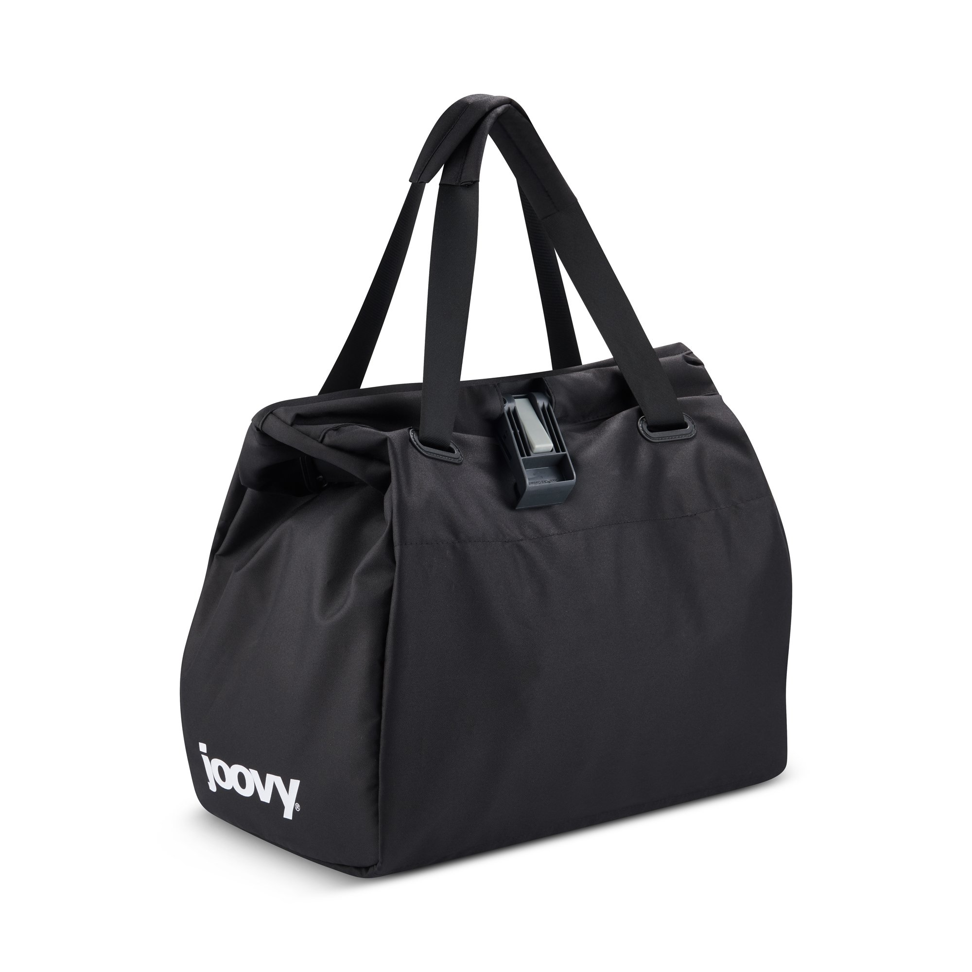 JOOVY Caboose S Baby Stroller Travel Tote Bags by Joovy