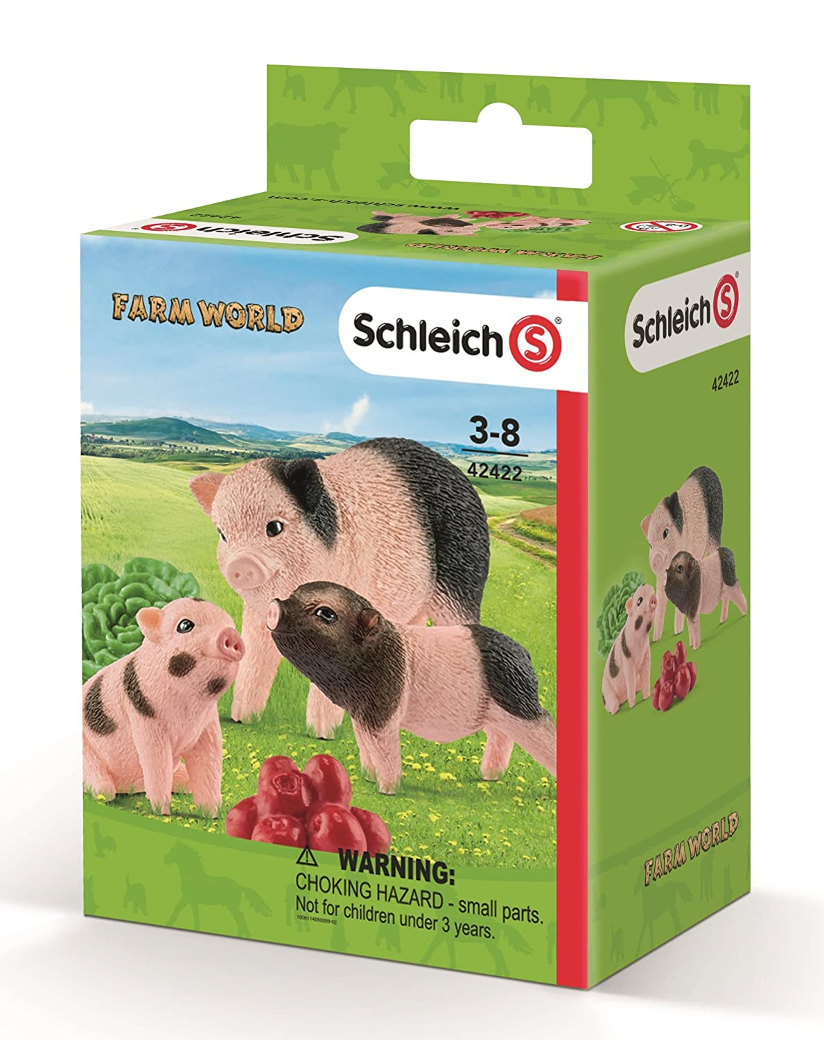 Image result for schleich 42422