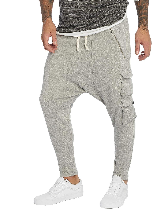 VSCT Clubwear Herren Jogginghosen Shogun Cargo
