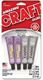 Amazing GOOP 5510300 Craft Mini (4 Pack)