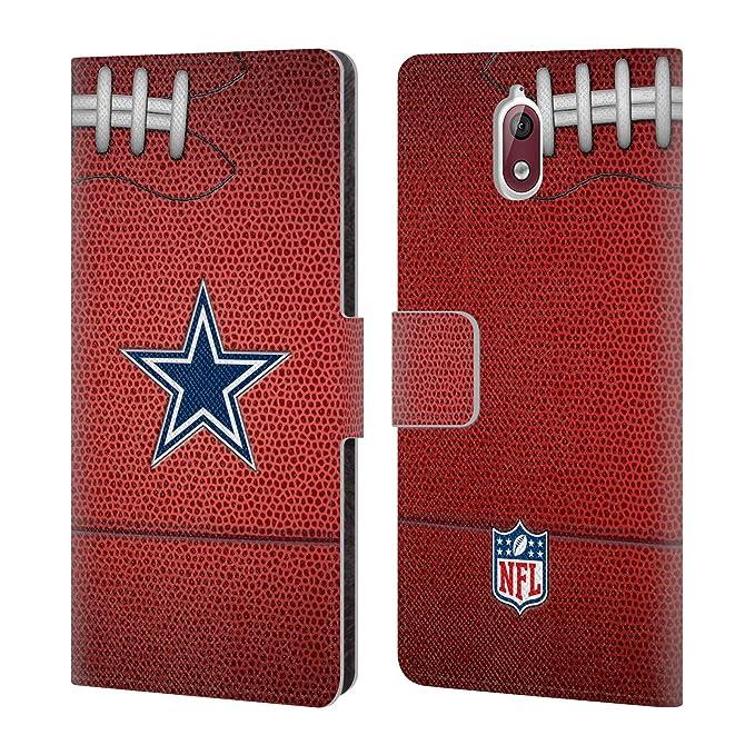 e5d6ed9ce Official football dallas cowboys logo leather book wallet case cover for  nokia jpg 679x679 Dallas cowboys