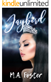 Jaybird (Heritage Bay Series Book 1)