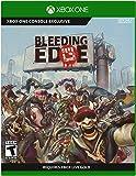 Bleeding Edge - Standard Edition - Xbox One