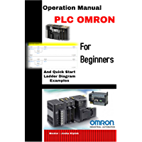 Operation Manual PLC Omron And Quick Start Ladder