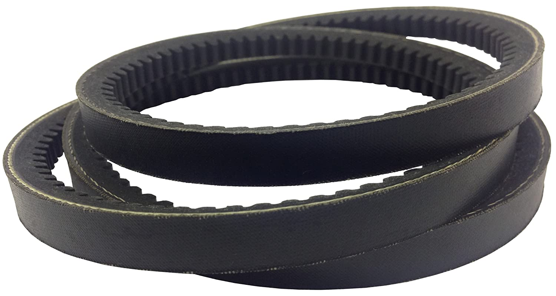 16.3x1480 Lp Standard SPBX1480 Cogged Wedge Belt