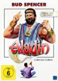 Aladin (Limited Collector's Edition)