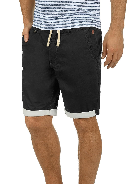 TALLA XL. BLEND Kankuro - pantalón corto para Hombre