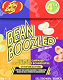Jelly Belly Bean Boozled Flip Top Packung, 6er Pack (6 x 45 g)