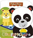 Fisher-Price: Como é bom Compartilhar