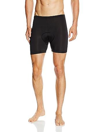 6220ffdcf Baleaf Men s 3D Padded Bike Bicycle MTB Cycling Underwear Shorts
