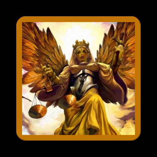 Angel  Wing Game (Free Angel Wings)