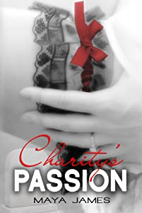 Charity's Passion