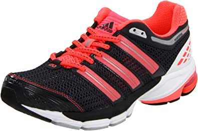 adidas Women s Response Cushion 20-W 629ab9c7d