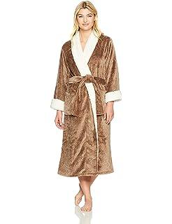 Natori Women s Trance Robe at Amazon Women s Clothing store  e1078b447