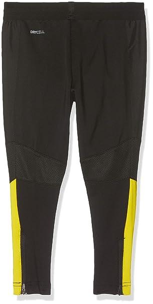 PUMA BVB Training Pants Pro Jr with Zip Pockets Chándal, Unisex ...