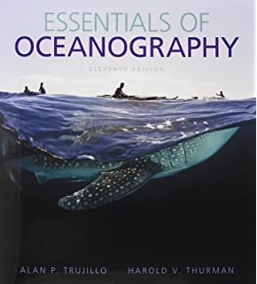 Laboratory exercises in oceanography 4th edition harold v essentials of oceanography 11th edition fandeluxe Gallery