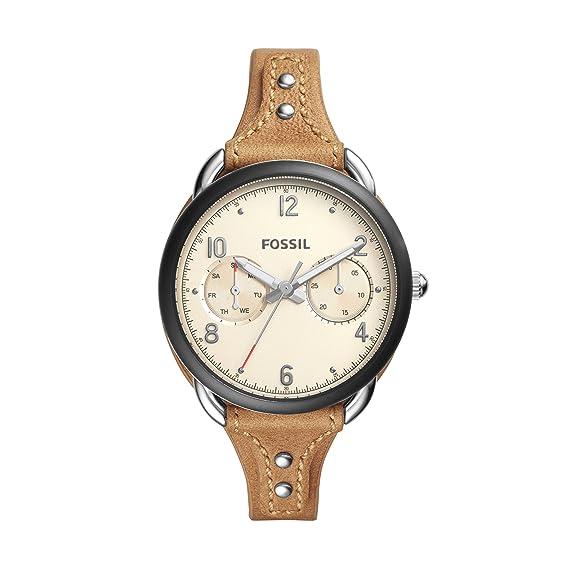 Reloj FOSSIL - Mujer ES4175