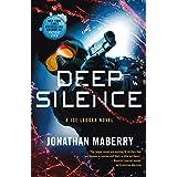 Deep Silence: A Joe Ledger Novel (Joe Ledger, 10)