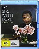 To Sir: With Love [Blu-ray]