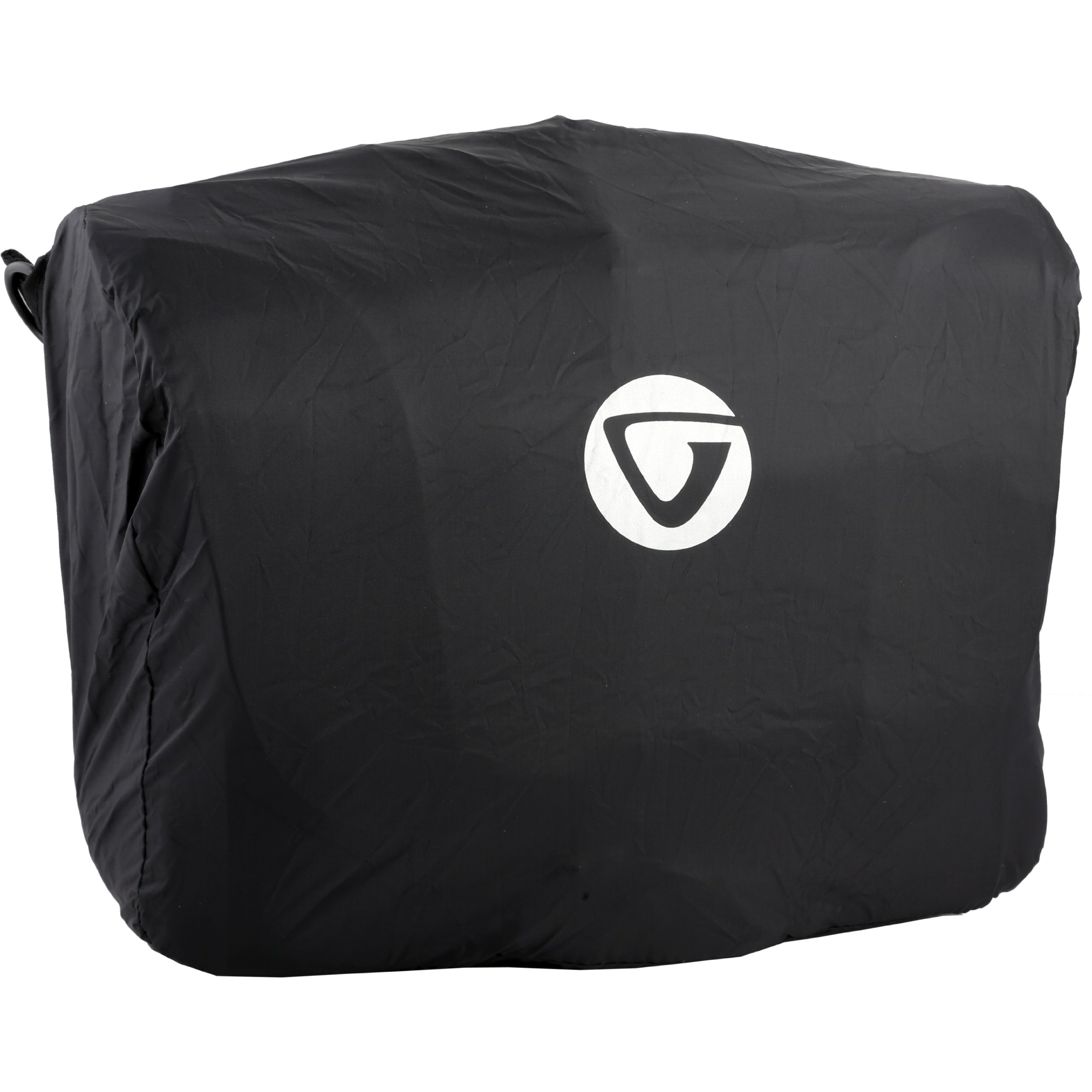 Vanguard Up-Rise II 28 Messenger Bag [VGBUPRISEII28]