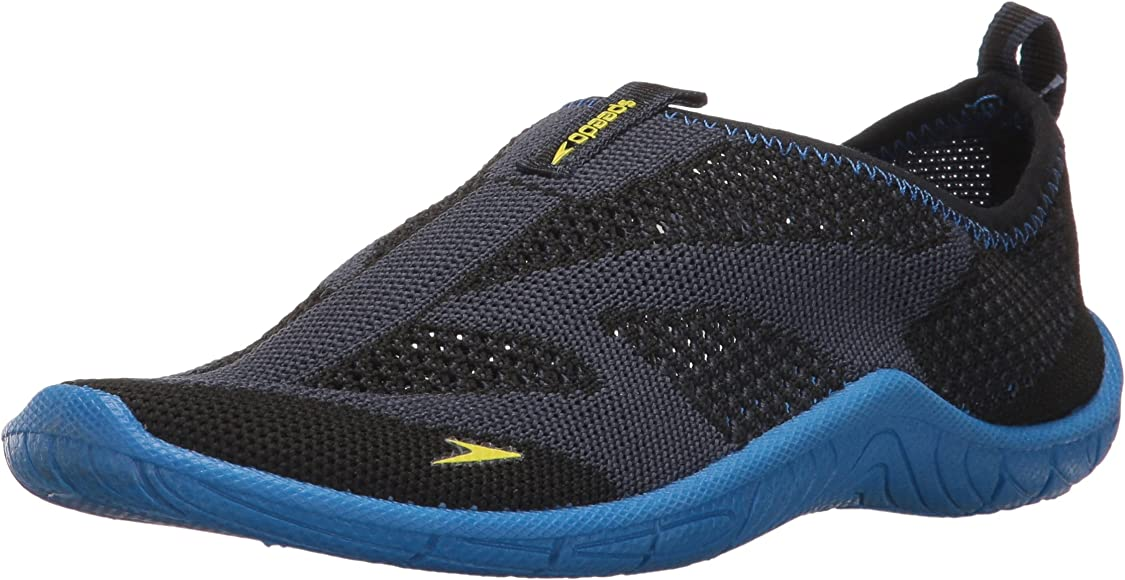 Surf Knit 7749106 Speedo Kids Water Shoe