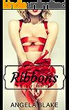 Ribbons: A Dirty Box Set