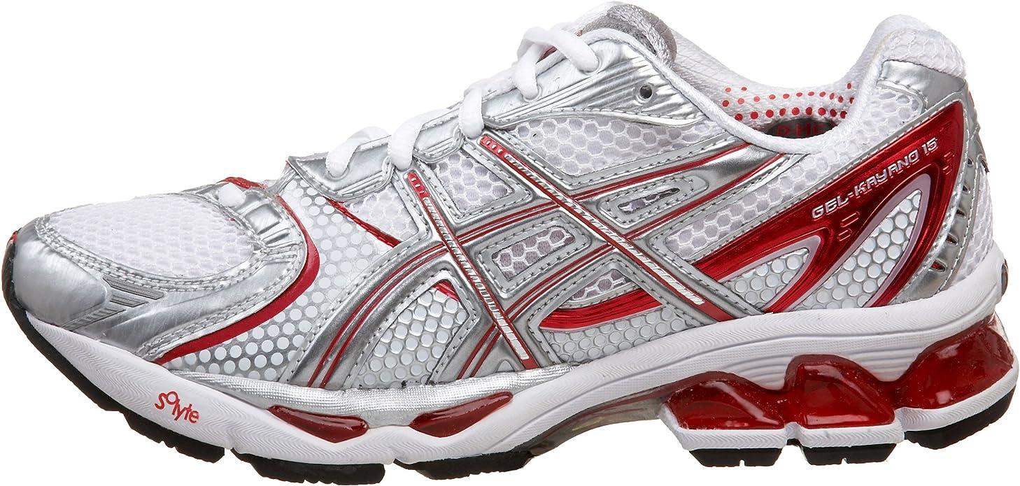 GEL-Kayano 15 Running Shoe