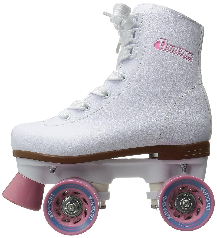 Roller skates buy nz - Amazon Com Chicago Girl S Rink Skates Childrens Roller Skates Sports Outdoors