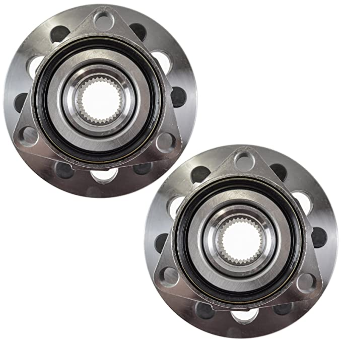 FF 321mm Front Performance Drilled Slotted Brake Rotor 34204 For Audi