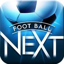 Best football breaking ~ Football NEXT